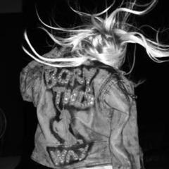 Новый клип Рианны, Пола Маккартни и Канье Уэста Four Five Seconds
