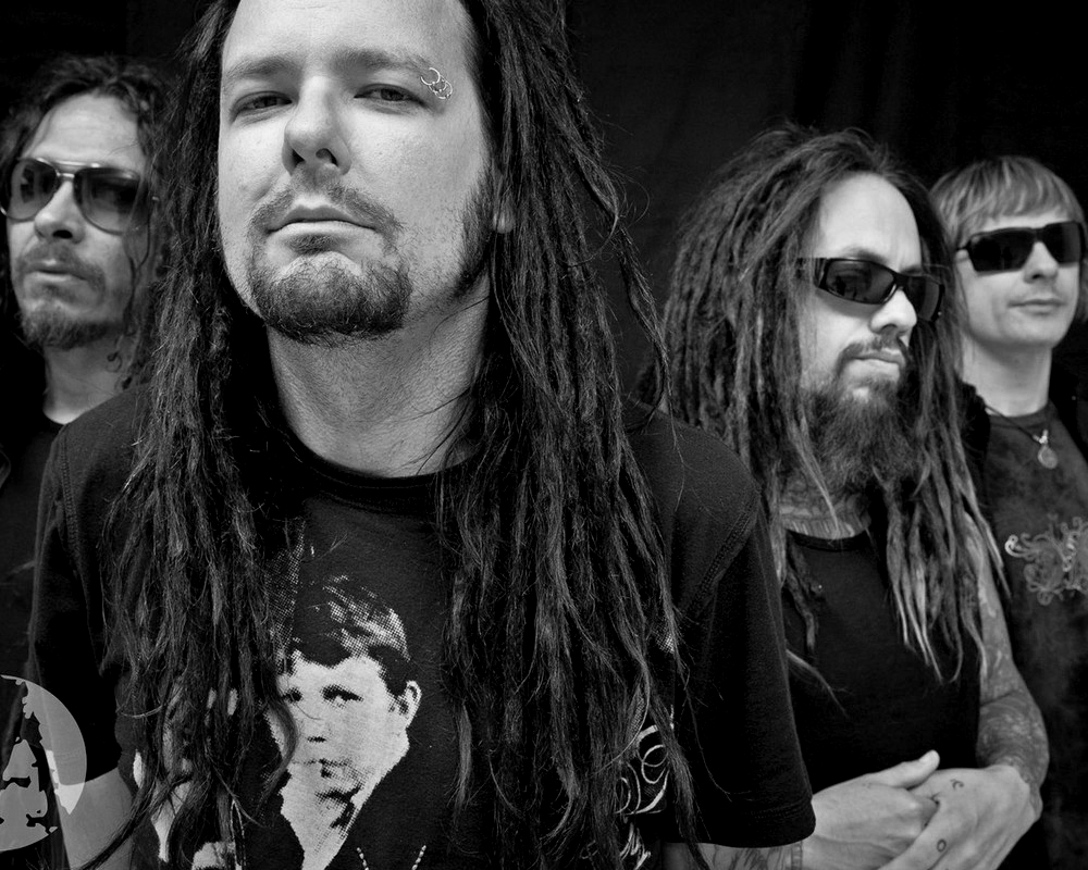 an introduction to the music band korn