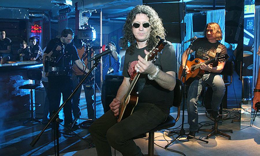 http://radiogig.ru/images/news/5331972e00a8a.jpg