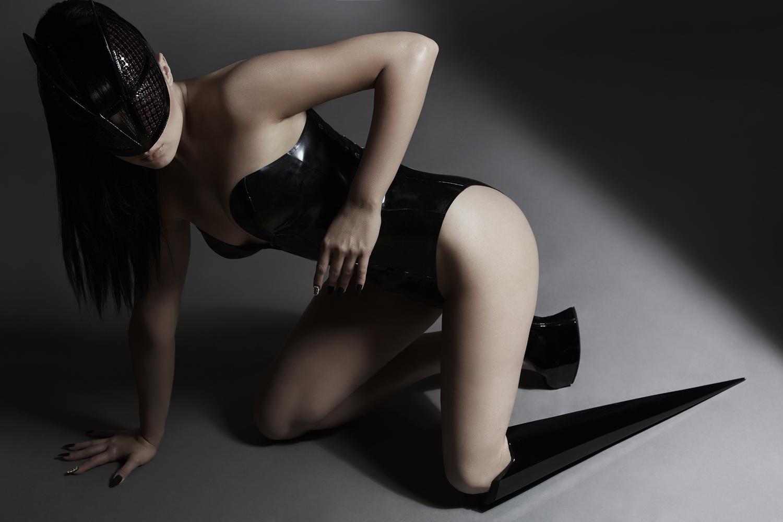 Секс с протезом фото 241-626